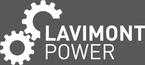 LAVIMONT POWER